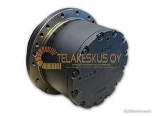 Used Kobelco SK135 E