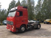 1994 Volvo FH 12