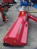 Mateng BCR 200 hammers items