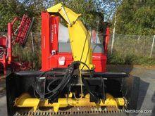Optimal SB 2450 Screw Extractor