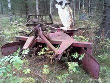 Used TR 250 in Juva,