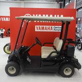 2010 Yamaha G29E