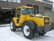Lundberg 1999 4500