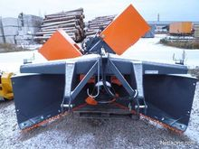 Oxsa SNOW 250