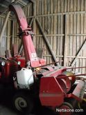 Used 1993 JF 800 in