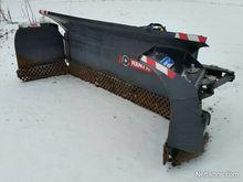 2014 U Snowstar 2000/3300