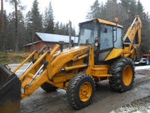 Used 1987 James 82 D