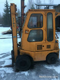 Used Valmet B20 in R