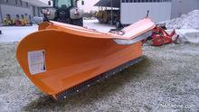 FMG PA330