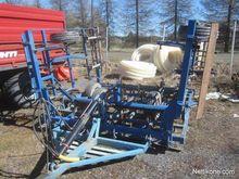 Puppy (copy) 480 wheelbase VJ