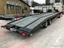 Used Kotschenreuther