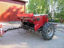 Kuhn 1995 2500 H hs unit