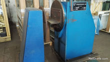 Used GRILL 2000 KG i