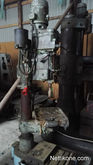 The drill press Auerbach S 56