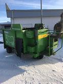Used 2003 Varmolift