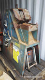 Used HYDRAULIC STEEL