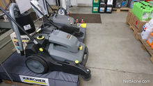 Karcher KM 70 30 C BP pack Adv