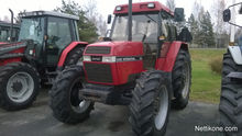 Used 1992 Case IH 51