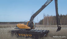 Used 2004 Volvo EC 2