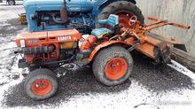 Used 1985 Kubota B71