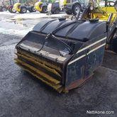Used Bemab Bucket Br
