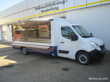Borco-Höhns Auto Sales