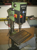 MDW 3000 drilling machine