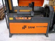 Used Sami S110 TEC44