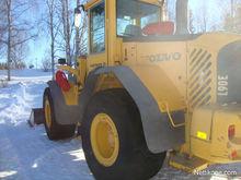 Used 2003 Volvo 90 E