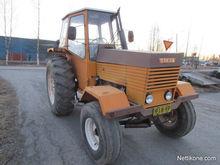 Used 1975 Valmet 702