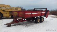 JF ST 900