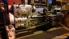 Used MSZ MVE 340 in