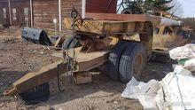 Traktorilavetti