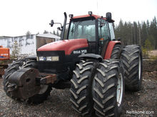 Used 1996 Holland M1