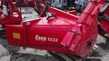 Used Esko 1232 in Ke