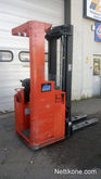 Used BT sps 1600 in