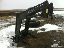 Used 2003 Quicke 940