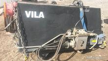 Vila WILLE