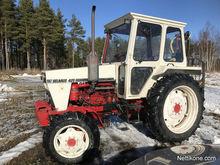 Used 1982 Belarus 42