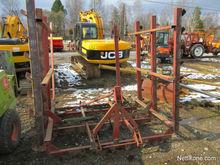 Used 6 meters in Ilm