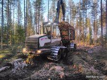 2015 Logset 6F