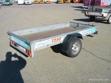 mule 1250Xi