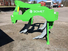 2017 Mensa Bomet U486