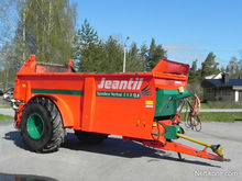 Jeantil 12-8