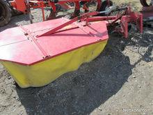 Agrow 185 hydro