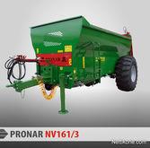 2017 Owner NV161-3