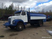 Scania 50