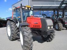 2000 Valtra 6850 HTT