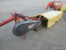 The cam 190 h