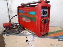 Fronius Trans Pocket 3500